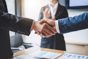 Integración ADN GRM auditoría y la consultoría de empresas